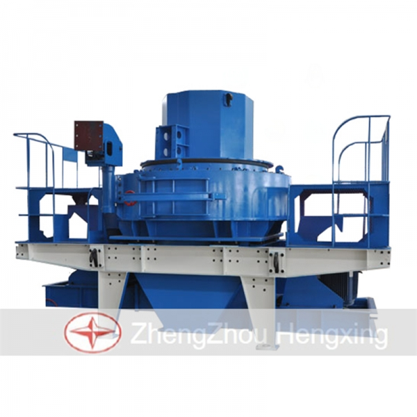 Sand Making Machine/Sand Maker