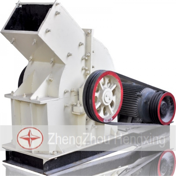 Mini Mining Hammer Stone Crusher/Small Hammer Crushing Machine